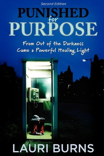 Punished for Purpose 9780983270607