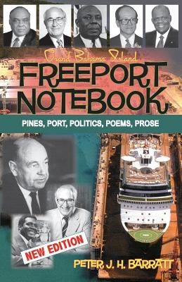 Freeport Notebook 9780983272137