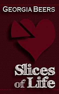 Slices of Life 9780983275848