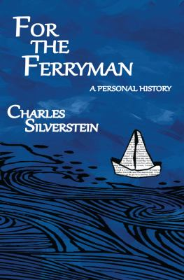 For the Ferryman 9780983285120
