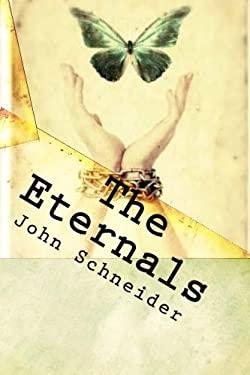 The Eternals 9780983291510