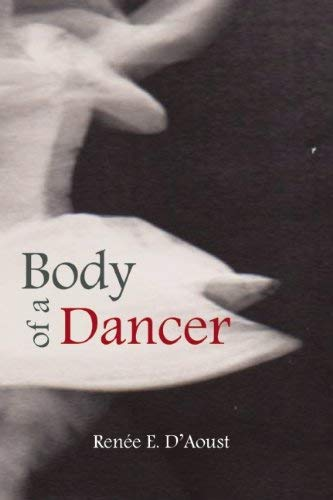 Body of a Dancer 9780983294412