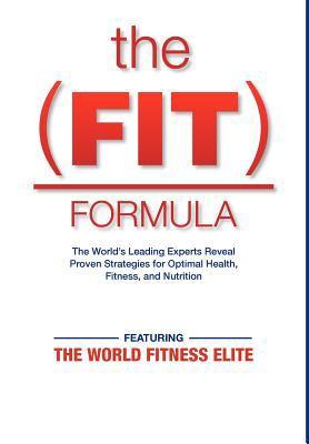 The Fit Formula 9780983340492