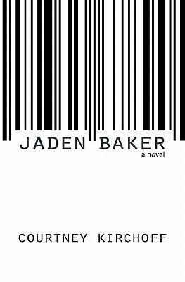 Jaden Baker 9780983343509