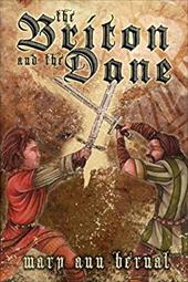 The Briton and the Dane (the Special Edition)