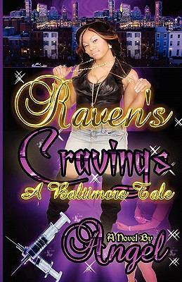 Raven's Cravings 9780983386001