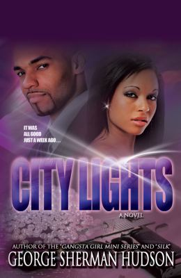 City Lights 9780983431114