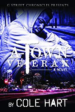 A-Town Veteran 9780983431121