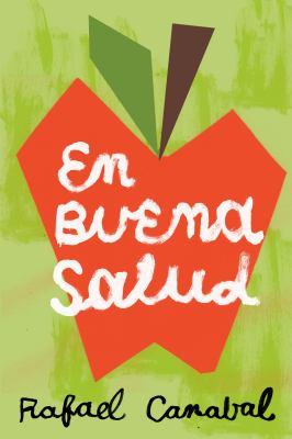 En Buena Salud 9780983431732