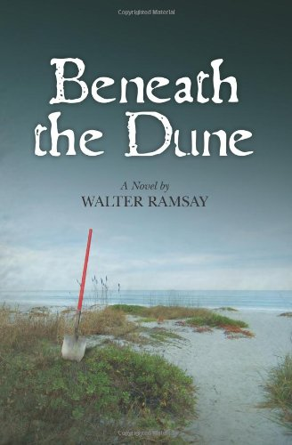 Beneath the Dune