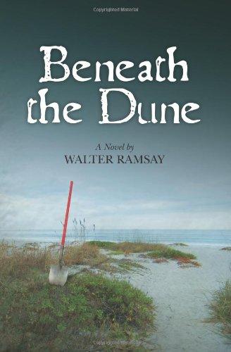 Beneath the Dune