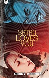 Satan Loves You 19309476