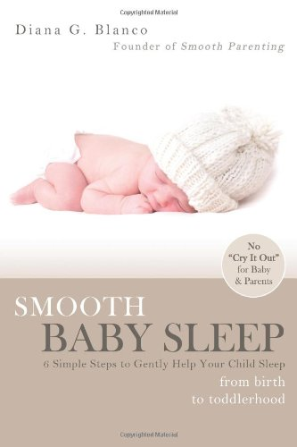Smooth Baby Sleep