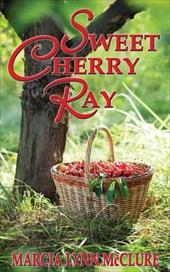 Sweet Cherry Ray 15492668