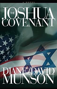 The Joshua Covenant 9780983559009