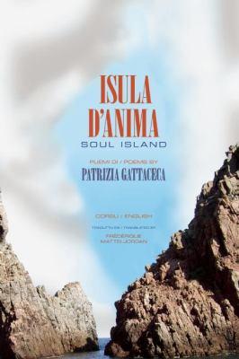 Isula D'Anima / Soul Island