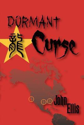 Dormant Curse 9780983636014