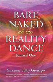 Bare Naked at the Reality Dance 16479732