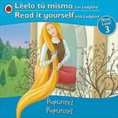 Rapunzel/Rapunzel 15282662
