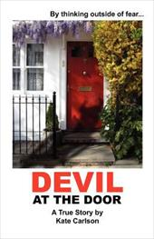 Devil at the Door 16869502