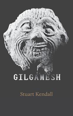 Gilgamesh 9780983697206