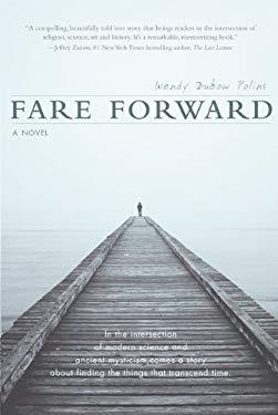 Fare Forward 9780983748809