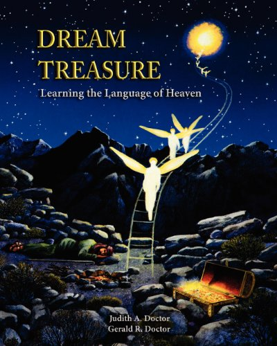 Dream Treasure