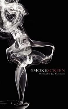 Smoke Screen 9780983807001
