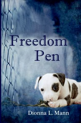 Freedom Pen 9780983824077