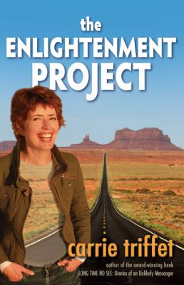The Enlightenment Project 9780983842118