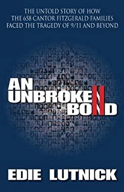 An Unbroken Bond 9780983926603