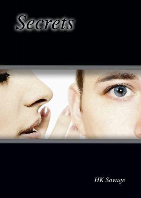 Secrets 9780983934110