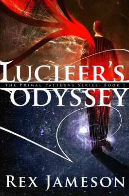 Lucifer's Odyssey 9780983935117