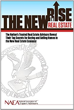 The New Rise in Real Estate 9780983947066