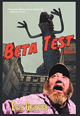 Beta Test 9780983953104