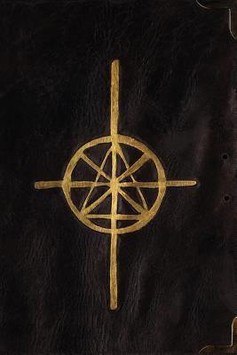 Rominus: The Initiation 9780984028184