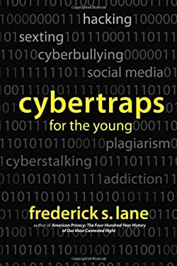 Cybertraps for the Young 9780984053179
