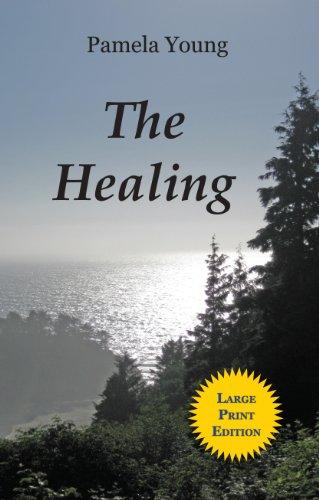 The Healing 9780984080410