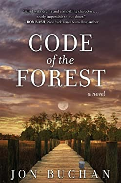 Code of the Forest 9780984107353
