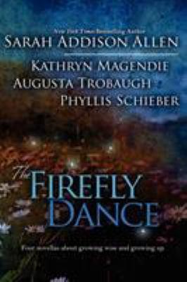 The Firefly Dance 9780984125869