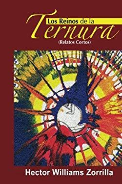 Los Reinos de La Ternura 9780984189717