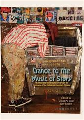Dance to the Music of Story: Understanding Human Behavior Through the Integration of Storytelling and Complexity Thinking