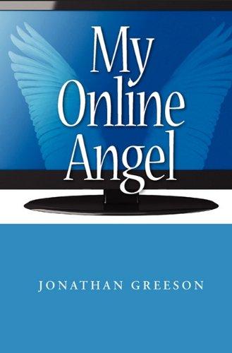 My Online Angel 9780984284795