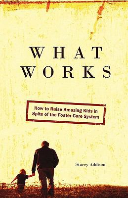 What Works: How to Raise Amazing Kids in Spite of the Foster Care System 9780984329007