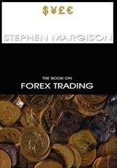 The Book on Forex Trading