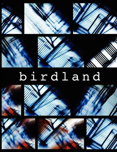Birdland 9780984377756