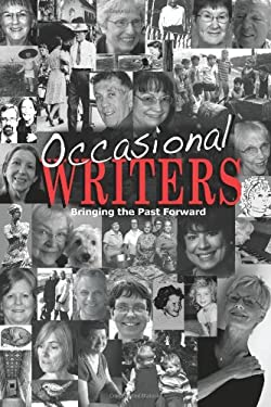 Occasional Writers