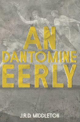 An Dantomine Eerly 9780984428809