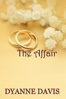 The Affair 9780984434831