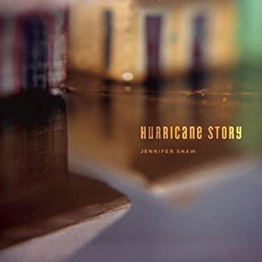 Hurricane Story 9780984457632